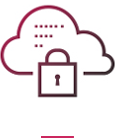 Comprehensive Protections for Private Clouds